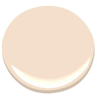 aphrodite colors aphrodite pink 895 paint benjamin aphrodite pink