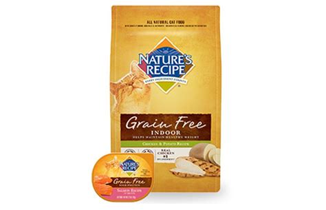 petsmart grain free food nature s recipe 174 cat food grain free options petsmart