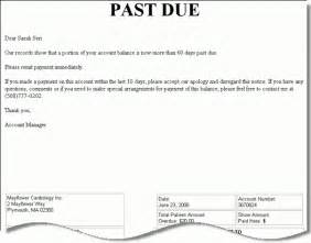 Sle Patient Excuse Letter 28 Sle Past Due Invoice Letter Past Due Letter Invoice Letter Template Uk Design Overdue