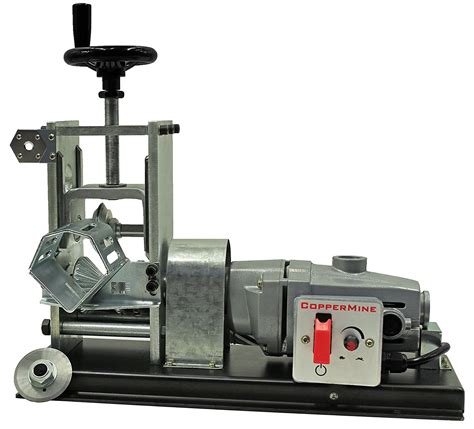 the best wire stripping tool wire stripping machines for any budget shedheads
