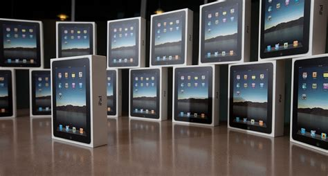 cheap ipads for sale cheap ipads for sale how to find deals on t x 2