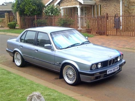 For Sale Swap Or Giveaway - bmw 325i e30 for sale or to swap midrand bmw 61792508 junk mail classifieds