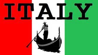 italian dinner background cafe italian folk
