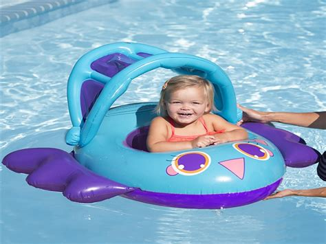 amazon pool floats swimming pool float rafts swimming pool floats pool floats