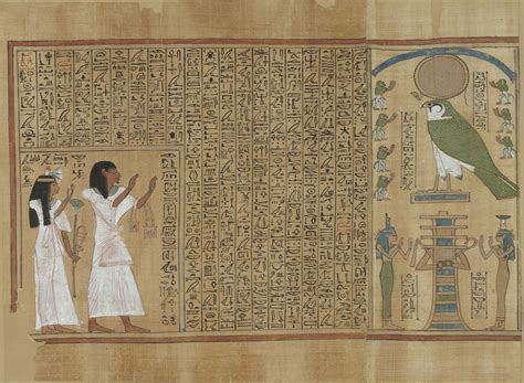 book of the dead pictures file book of the dead of hunefer sheet 1 jpg wikimedia