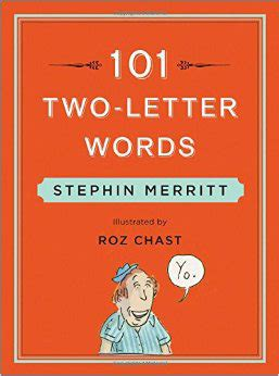 official scrabble dictionary two letter words this rocker can help you win at scrabble