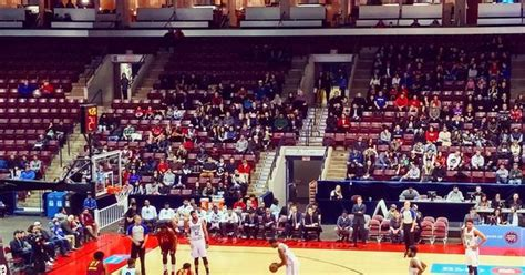Raptors Giveaway Schedule 2016 - raptors 905 basketball ticket giveaway woman in real life the art of the everyday