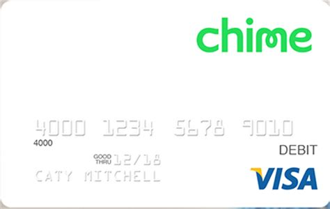 Can I Withdraw Cash From A Visa Gift Card - visa gift card ways to save money when shopping