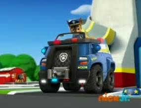 image chase truck png paw patrol wiki fandom powered wikia