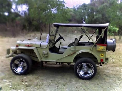 willys jeep for sale india ford jeeps ww2