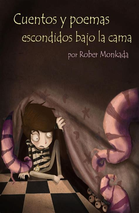cuentos fiction poetry 3526 best images about libros