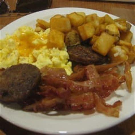 Country Cookin Warrenton Va Yelp Country Cookin Breakfast Buffet