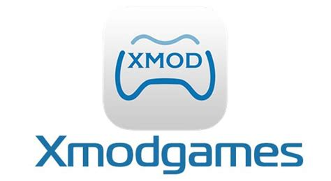 x mod game hacker download top 3 game hacking apps for android phone digital