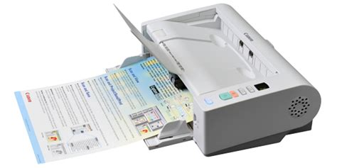 Canon Document Scanner Dr M140 canon imageformula dr m140 document scanners canon europe