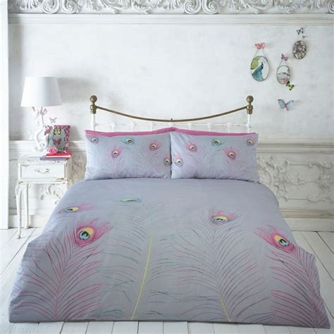feather bedding pin by sophie galloway on for the home pinterest