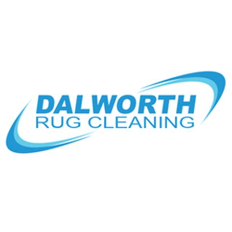rug cleaning fort worth dalworth rug cleaning home services fort worth tx 777 st yelp