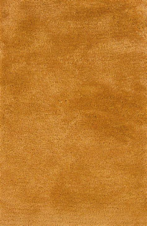 10x13 shag rug 10x13 sphinx solid shag gold 81107 colorful area rug approx 10 x 13 ebay