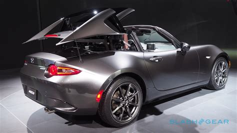 mazda vehicle prices 2018 mazda mx 5 miata prices auto car update