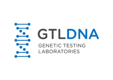 cheap dna test home dna testing kits cheap affordable paternity tests