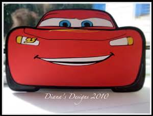 free svg images lightning mcqueen lightning mcqueen side view clip art pinterest
