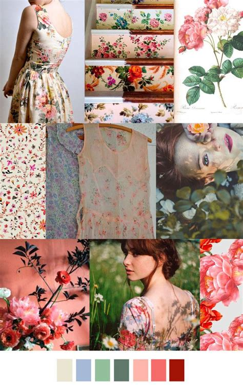 2017 trend forecast wcf trends collaborative trend forecast mood boards