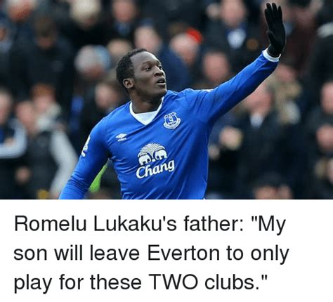 chelsea chion 2017 funny lukaku memes of 2017 100 images 201617 transfer