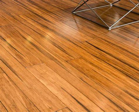 Bamboo Floor Ls Australia by Moso Vinatge Bamboo Flooring Bamboo Floors