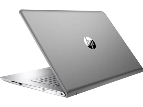 Home Design Software Ratings by Hp Pavilion 17 Laptop New Laptop Computers Hp Com Store