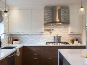 How To Stop Floating Stools by Kitchen Backsplash Tin 100 Images Kitchen Backsplash