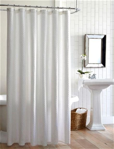 matelasse drapes peacock alley alyssa matelasse shower curtains