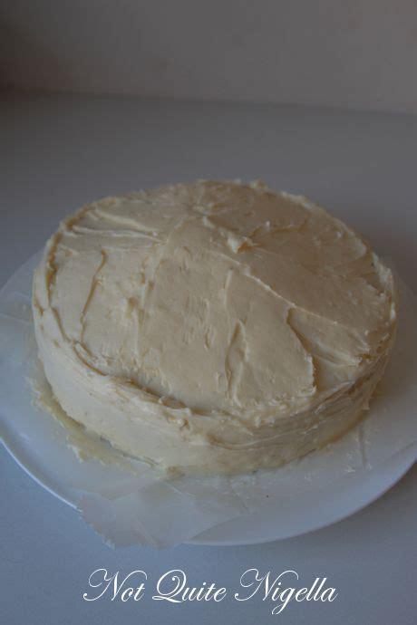 tomato soup cake crown cookie cake    nigella