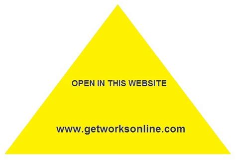 Online Works From Home Without Investment - work from home jobs without investment and registration