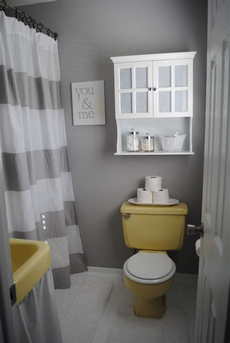 yellow bathroom suite 38 best images about home coloured bathroom suites on