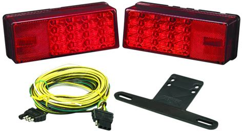 boat trailer lights reviews best rated in boat trailer lights helpful customer