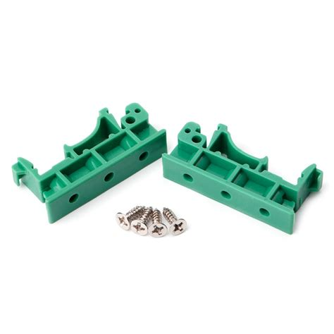 Set Stand Spacer Kit M3x8mm 6 Hex 50pcs xcsoure 120pcs m3 spacer electric standoff pcb circuit board hex nut