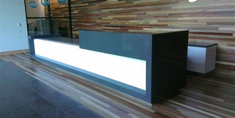 Business Countertops by Commercial Countertops By Infinity Countertops Infinity