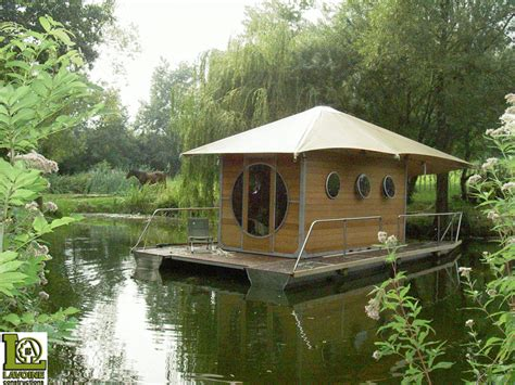 images about tiny house communities on floating cabane bois zenzeyos tiny house swoon