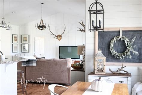home decor blogs to follow four fun home blogs to follow the lettered cottage
