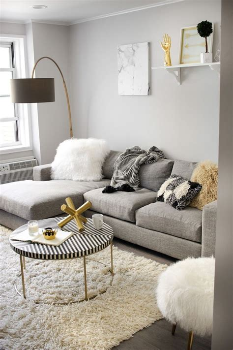 Gold Living Room Ideas Gold And Grey Living Room Ideas Dorancoins