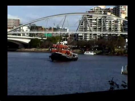 tugboat jobs brisbane forceful sinking doovi