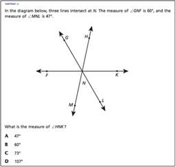8th grade math problems amp practice worksheets