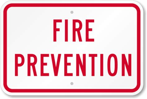 How To Prevent House Fires by Protection Products Stopping Cable Coating