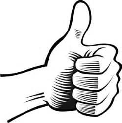 thumbs up free images at clker com vector clip art