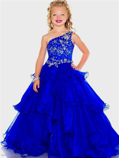 Fancy Dress by Fancy Dresses For 10 12 Naf Dresses