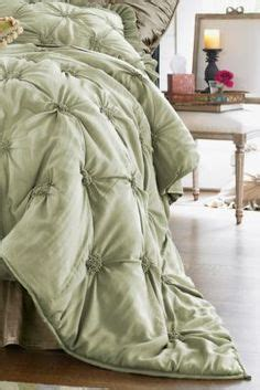lombardi smocked coverlet 1000 images about my soft surroundings dream room on