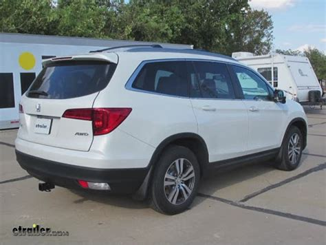 2010 acura mdx towing capacity towing for 2015 acura mdx autos post