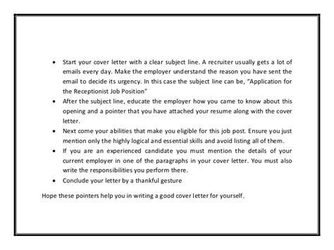 Motivation Letter For Quantitative Economics Cover Letter For A Receptionist Ideas What Is The Best Essay Writing Service Audi Wavre