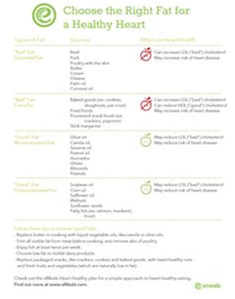 printable heart healthy recipes free printables on pinterest mason jar recipes cornhole
