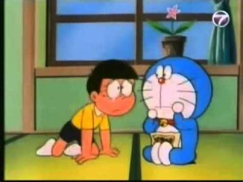 bintang harapan music on 1 musica gratis doraemon bintang harapan youtube