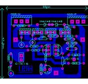100 Watts MOSFET Amplifier Project  Electronics Projects